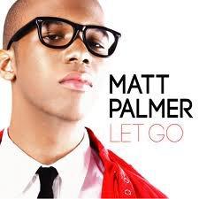 Matt Palmer - Rise Above (2012)