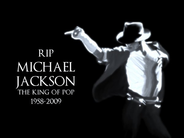 Hommage exceptionnel au king of pop !!!!!!!!!! FOREVER