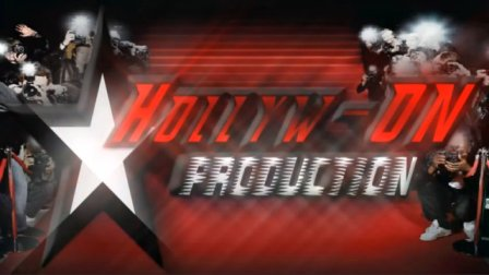 Hollyw-ON_production