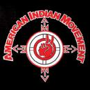 Photo de american-indian-movement