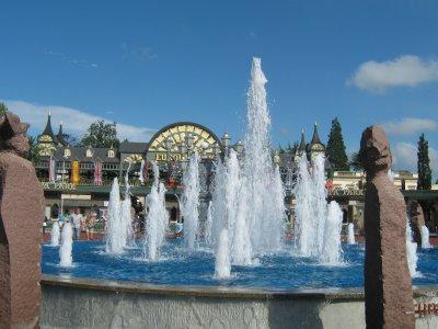 europa-park 10.7.2011