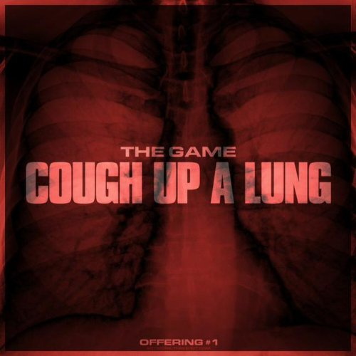 The Game - Cough Up A Lung (New York Freestyle) (Directed by Tadoe TV)