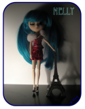 Photo de 21pullip-passion