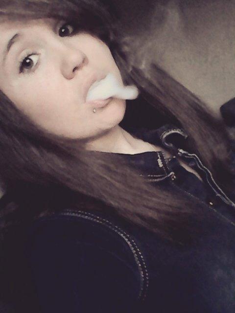 fume la vie avant quel te fume.!