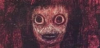 L'Enfer de Tomino