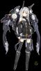 Cyborgs #3