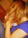 Photo de pucedu60