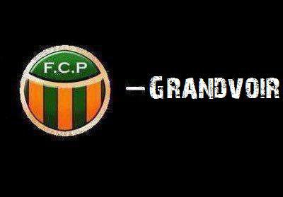 Paliseul - Grandvoir