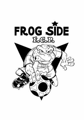 Frog'Side