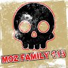 Mozfamily113
