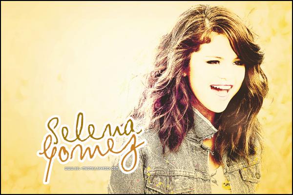 .         Bienvenue sur Sel-MGomez , ta nouvelle source d'actualité sur Selena Marie Gomez.        .