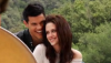 newmoon-jake-bella