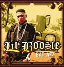 Photo de Lil-Boosie-The-Best
