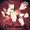 OurFarewell