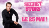 Secret Story, c'est le 25 Mai !