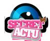 Secret-Actu