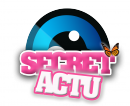 Photo de Secret-Actu