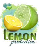 Photo de LemonProduction