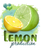 LemonProduction