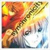 Synchronicity ( Yui Makino )