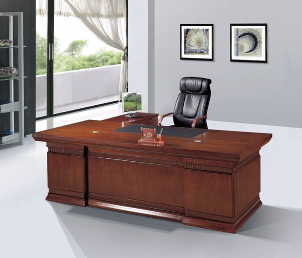 executive office table online-office furniture ahmedabad