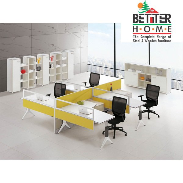 Some Good Tips To Select The Office Furniture