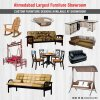 Online Furniture Shopping Sites-Furniture in India Online