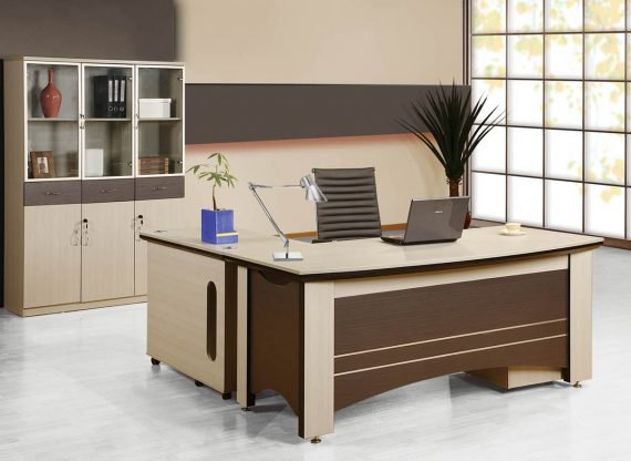 executive office table in ahmedabad,office furniture ahmedabad,furniture in ahmedabad
