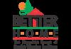 betterhome