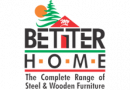 Pictures of betterhome