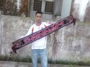 Photo de mahmoud-fati1