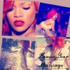 Montage #o1 - Rihanna