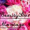 beautystarmontage