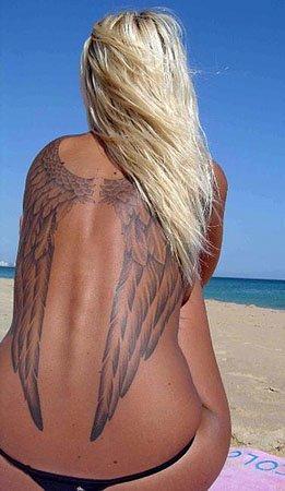 Quatre décembre deux mille douze : N'as tu donc pas, seigneur, assez d'anges aux cieux ?