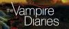 The Vampire Diaries : une série dérivée à venir