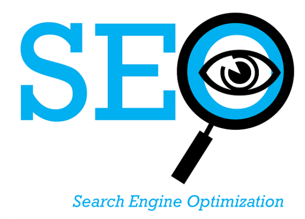 How You Can Use SEO To Succeed