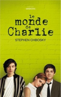 FICHE LECTURE : Le monde de Charlie