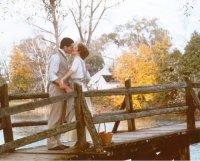 TÉLÉFILMS : Anne of Green Gables