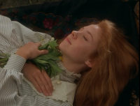 TÉLÉFILMS : Anne of Green Gables