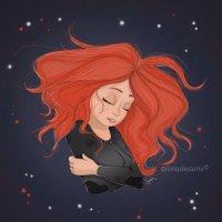 FICHE LECTURE : Phobos ~ T1