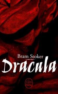 FICHE LECTURE : Dracula