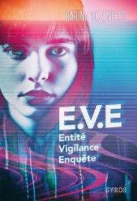 FICHE LECTURE : E.V.E.
