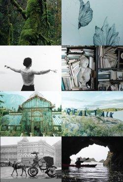 FICHE LECTURE : L'île aux mensonges