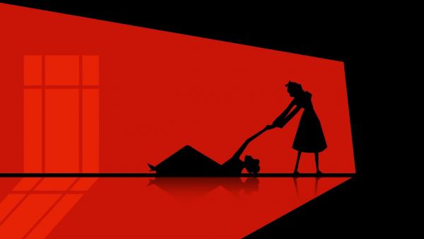 FICHE LECTURE : Qu'est-il arrivé à Baby Jane ?