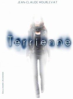 FICHE LECTURE : Terrienne