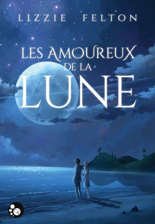FICHE LECTURE : Les Amoureux de la Lune