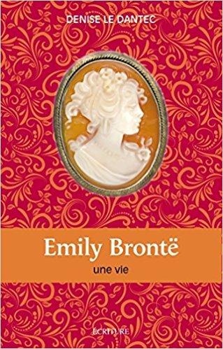 FICHE LECTURE : Emily Brontë - Une vie