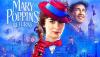 FICHE FILM : Le Retour de Mary Poppins