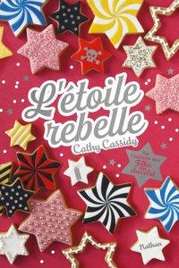 FICHE LECTURE : L'étoile rebelle