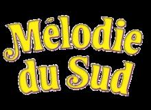 FICHE FILM : Mélodie du Sud